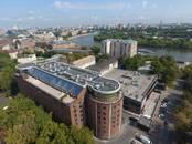 Офисы,  Москва Павелецкая, цена 48 440 рублей/мес., Фото