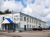Магазины,  Московская область Домодедово, цена 37 333 рублей/мес., Фото