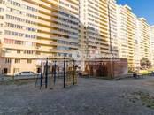 Квартиры,  Новосибирская область Новосибирск, цена 7 158 000 рублей, Фото