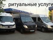 Перевозка грузов и людей Международные перевозки TIR, цена 70 р., Фото