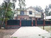 Дома, хозяйства,  Новосибирская область Бердск, цена 9 900 000 рублей, Фото