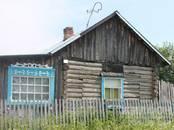 Дома, хозяйства,  Новосибирская область Мошково, цена 400 000 рублей, Фото