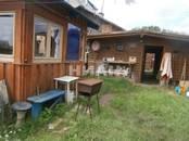 Дома, хозяйства,  Новосибирская область Новосибирск, цена 1 300 000 рублей, Фото