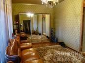 Дома, хозяйства,  Новосибирская область Новосибирск, цена 24 950 000 рублей, Фото
