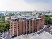 Квартиры,  Москва Автозаводская, цена 20 600 100 рублей, Фото