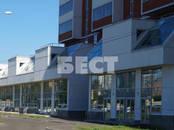 Офисы,  Москва Раменки, цена 103 000 000 рублей, Фото