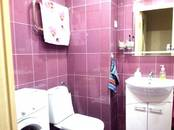 Квартиры,  Москва Выхино, цена 5 600 000 рублей, Фото
