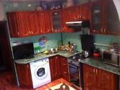 Квартиры,  Москва Южная, цена 5 090 000 рублей, Фото