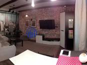 Квартиры,  Московская область Котельники, цена 6 650 000 рублей, Фото
