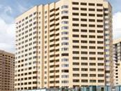 Квартиры,  Московская область Мытищи, цена 6 347 000 рублей, Фото