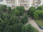 Квартиры,  Москва Парк победы, цена 8 500 000 рублей, Фото