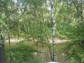 Дома, хозяйства,  Московская область Щербинка, цена 12 700 000 рублей, Фото