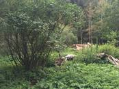 Земля и участки,  Московская область Наро-Фоминск, цена 800 000 рублей, Фото
