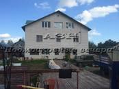 Дома, хозяйства,  Тверскаяобласть Конаково, цена 4 800 000 рублей, Фото