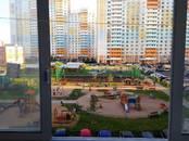 Квартиры,  Московская область Мытищи, цена 7 850 000 рублей, Фото