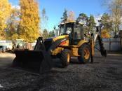 Экскаваторы колёсные, цена 1 950 000 рублей, Фото