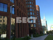 Квартиры,  Москва Фрунзенская, цена 125 000 000 рублей, Фото