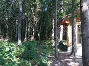 Дома, хозяйства,  Московская область Одинцовский район, цена 7 000 000 рублей, Фото