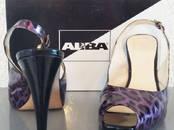 Обувь,  Женская обувь Босоножки, цена 2 300 рублей, Фото