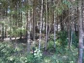 Земля и участки,  Московская область Одинцовский район, цена 5 000 000 рублей, Фото