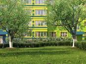 Квартиры,  Московская область Истринский район, цена 4 426 030 рублей, Фото