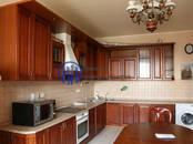 Квартиры,  Москва Беговая, цена 37 500 000 рублей, Фото