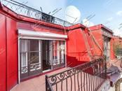 Квартиры,  Санкт-Петербург Невский проспект, цена 300 000 рублей/мес., Фото