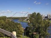 Квартиры,  Санкт-Петербург Петроградский район, цена 141 500 000 рублей, Фото