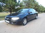 Opel Другие, цена 210 000 рублей, Фото