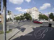 Другое,  Ростовскаяобласть Ростов-на-Дону, цена 135 000 рублей/мес., Фото