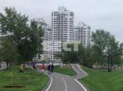 Квартиры,  Москва Новые черемушки, цена 26 000 000 рублей, Фото