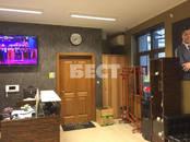 Офисы,  Москва Пушкинская, цена 60 000 000 рублей, Фото