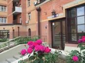 Квартиры,  Москва Калужская, цена 18 000 000 рублей, Фото