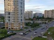 Квартиры,  Москва Алма-Атинская, цена 8 900 000 рублей, Фото