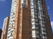 Квартиры,  Москва Киевская, цена 44 000 000 рублей, Фото