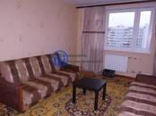 Квартиры,  Москва Коньково, цена 22 650 000 рублей, Фото