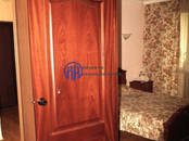 Квартиры,  Москва Варшавская, цена 16 500 000 рублей, Фото