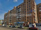 Здания и комплексы,  Москва Первомайская, цена 71 048 900 рублей, Фото