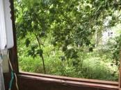 Квартиры,  Саратовская область Саратов, цена 1 700 000 рублей, Фото