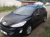 Peugeot 308, цена 350 000 рублей, Фото