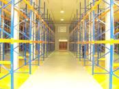 Производственные помещения,  Московская область Реутов, цена 148 400 рублей/мес., Фото
