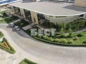 Квартиры,  Москва Новые черемушки, цена 33 025 000 рублей, Фото