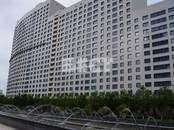 Квартиры,  Москва Калужская, цена 24 000 000 рублей, Фото