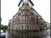 Квартиры,  Москва Сретенский бульвар, цена 51 500 000 рублей, Фото