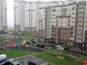 Квартиры,  Московская область Домодедово, цена 26 000 рублей/мес., Фото