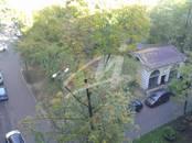 Квартиры,  Москва Выставочная, цена 20 000 000 рублей, Фото