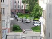 Квартиры,  Москва Чистые пруды, цена 300 000 рублей/мес., Фото