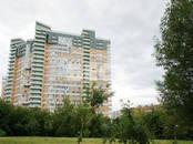 Квартиры,  Москва Молодежная, цена 15 500 000 рублей, Фото