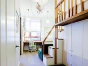 Квартиры,  Москва Славянский бульвар, цена 75 000 000 рублей, Фото