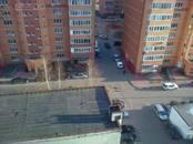 Квартиры,  Московская область Балашиха, цена 21 000 рублей/мес., Фото